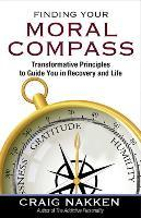 Finding Your Moral Compass