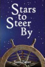 Stars to Steer by