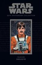 Star Wars 30th Anniversary Collection: Darklighter Volume 7