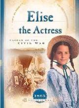 Elise the Actress