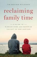 Reclaiming Family Time