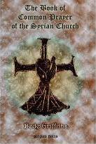 The Book of Common Prayer (Shhimo) of the Syrian Church