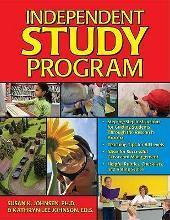 Independent Study Program Kit