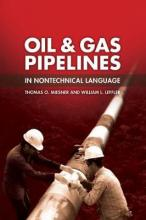 Oil & Gas Pipelines in Nontechnical Language