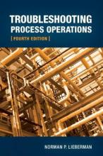 Troubleshooting Process Operations