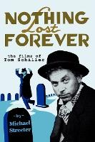 Nothing Lost Forever