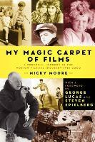 My Magic Carpet of Films