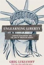 Unlearning Liberty