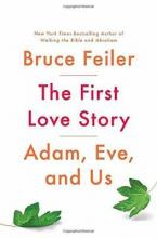 The First Love Story