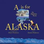 A Is for Alaska