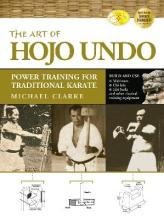 The Art of Hojo Undo
