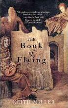 The Book of Flying