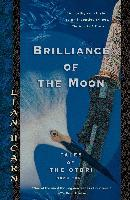 Brilliance of the Moon