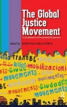 The Global Justice Movement