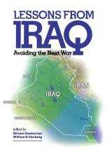 Lessons from Iraq
