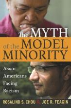 The Myth of the Model Minority
