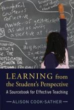 Learning from the Student's Perspective