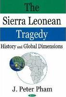 Sierra Leonean Tragedy