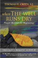 When the Well Runs Dry