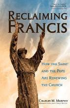 Reclaiming Francis