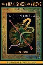 The Yoga of Snakes and Ladders