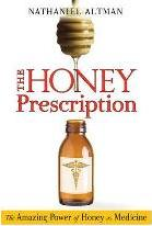 The Honey Prescription