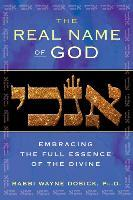 The Real Name of God