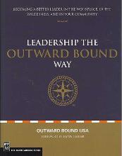 Leading the Outward Bound Way