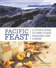 Pacific Feast