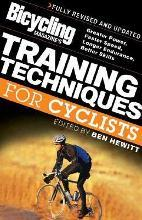 Bicycling Magazine's Training Techniques for Cyclists (Revised