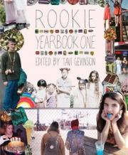 Rookie Yearbook One: Yearbook one