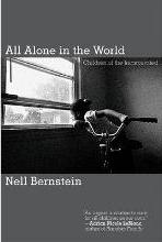 All Alone in the World