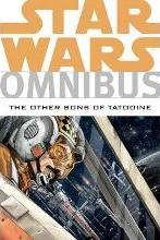 Star Wars Omnibus: Other Sons of Tatooine