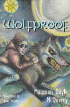 Wolfproof