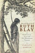 Hanging Ruth Blay