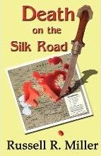 Death on the Silk Road