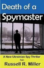 Death of a Spymaster