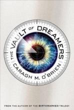 The Vault of Dreamers