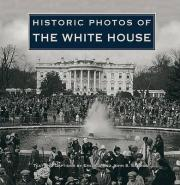 Historic Photos of the White House