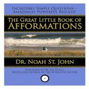 The Great Little Book of Afformations
