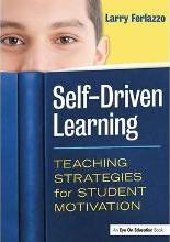 Self-Driven Learning
