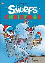 Smurfs Christmas, The