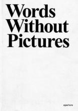 Words Without Pictures