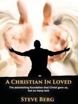 A Christian in Loved