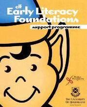 Early Literacy Foundations (ELF): English Version