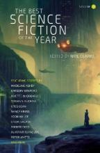 Category sciencefiction books big band musica online books category sciencefiction books big band musica online books library 2016 fandeluxe Images