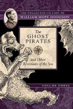 The Ghost Pirates and Other Revenants of the Sea