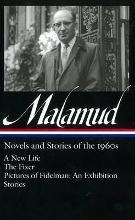 Bernard Malamud: Novels and Stories of the 1960s