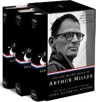 the theater essays of arthur miller arthur miller  the collected plays of arthur miller