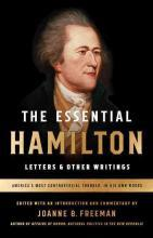 The Essential Hamilton: Letters & Other Writings